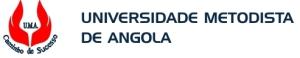 Angolan_universities