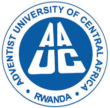 Central-African-Republic_Universities