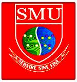 cameroon_university