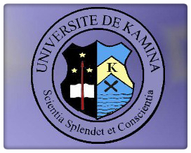 democratic_republic_of_the_congo_universities