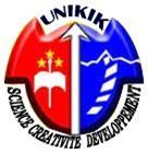 DRC_Universities