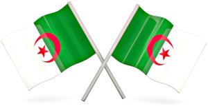 Algerian universities