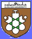 Sudan_universities