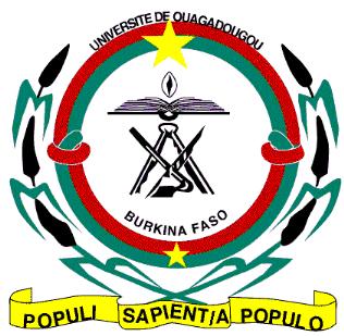 Burkina Faso universities