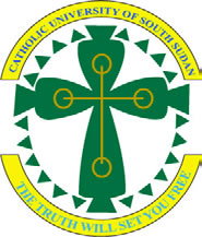 Catholic University of South Sudan