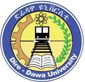 Dire-Dawa University