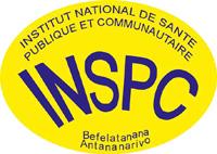 Institut National de Santé Publique et Communautaire