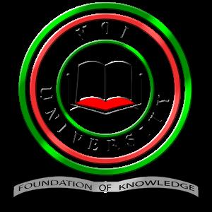 Moi_University