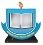 Malawi Adventist University
