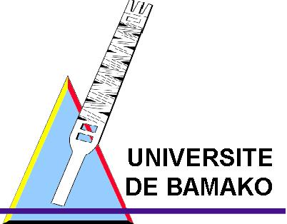Mali universities