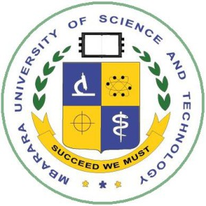 Mbarara University of Science & Technology