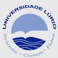 Mozambique Universities