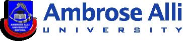 Nigerian universities