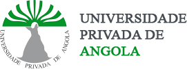 Private University of Angola