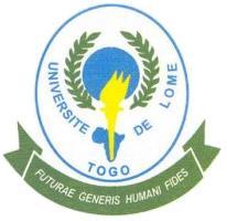 Rwanda universities