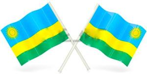 Rwanda_higher education