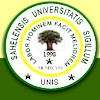 Senegal universities