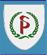 Seychelles universities