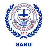 Swaziland_Universities