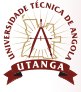 The Technical University of Angola