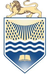 The University of Malawi