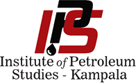 Uganda Petroleum Institute