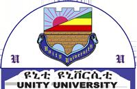 Unity_University_College