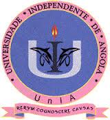 Universidade Independente de Angola