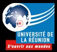 reunion_universities