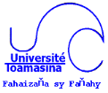 Universit de Toamasina