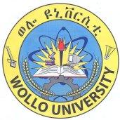 Wello_University