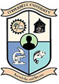 Zambian_universities