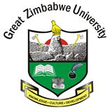 Zimbabwe universities
