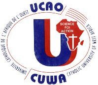 ivory_coast_universities