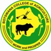 botswana universities