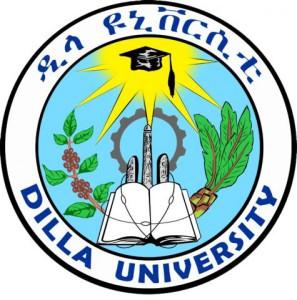 dilla-university