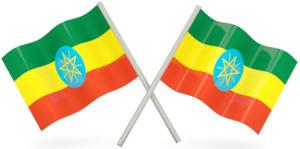 ethiopia_higher_education