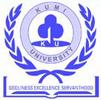 kumi-university