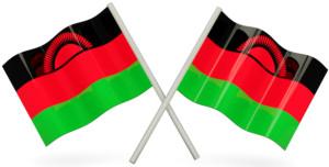 malawi_higher_education