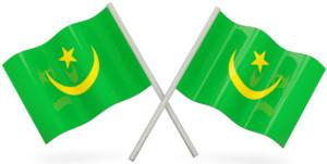 mauritania_universities