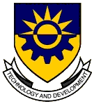 namibian_universities