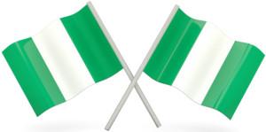 nigeria_universities