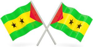São Tomé and Príncipe universities