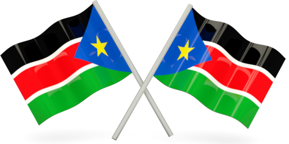 Find a full list of south sudan universities