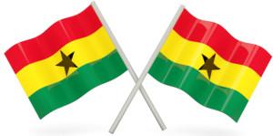 universities_in_ghana