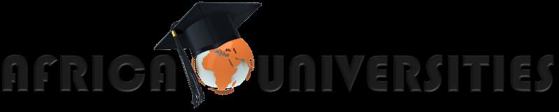 Africa Universities