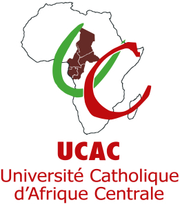 Central_African_Republic_Universities