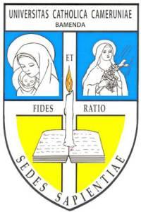 cameroon_universities