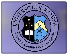 democratic_republic_of_the_congo_universities