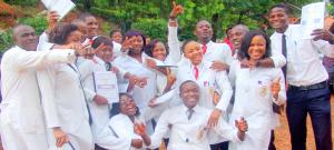 African_universities